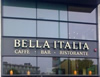 Places to go in Plymouth and beyond, Bella Italia